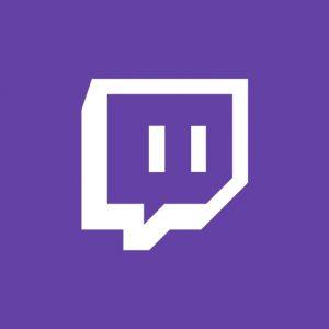twitch-servisleri-hizmetleri