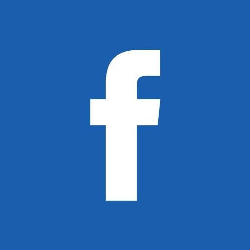 facebook-servisleri-hizmetleri