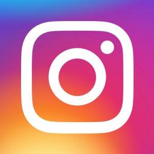 instagram-servisleri-hizmetleri