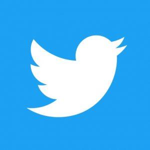 twitter-servisleri-hizmetleri