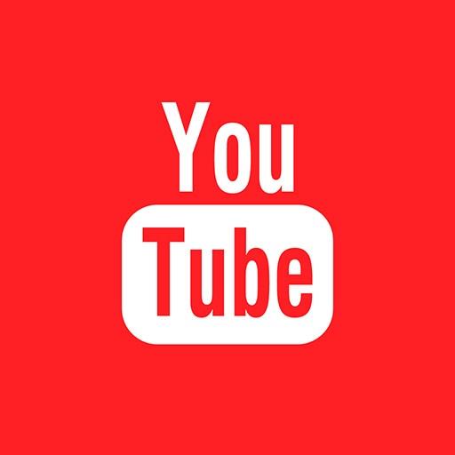 youtube-servisleri-hizmetleri