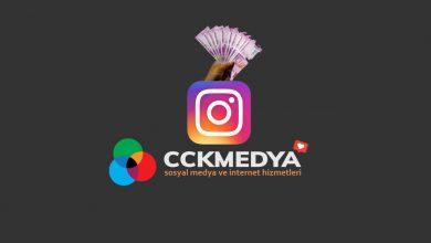 Instagram'dan nasıl para kazanılır