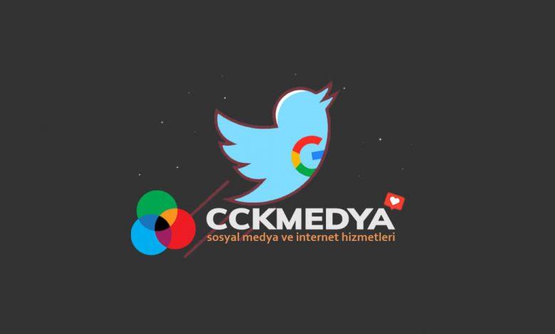Twitter etkileşim takipçi arttırma yöntemleri