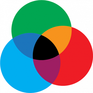 cck-medya-site-simgesi