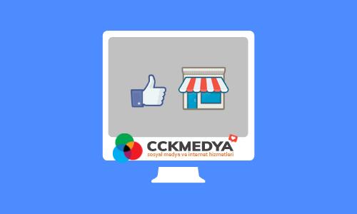 facebook işletme sayfanızı iyileştirmek