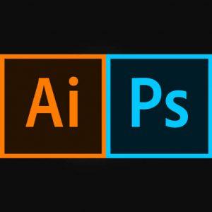 Grafik Tasarım Ürünleri Resimleri