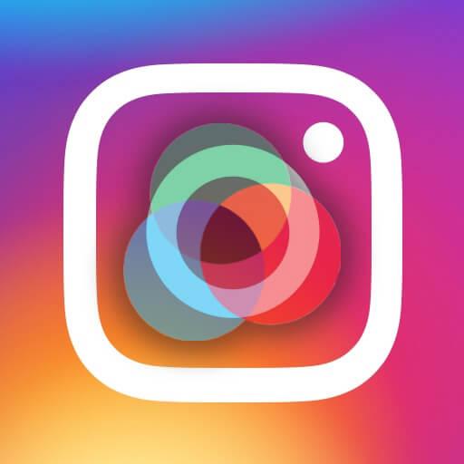 Instagram Ürünleri
