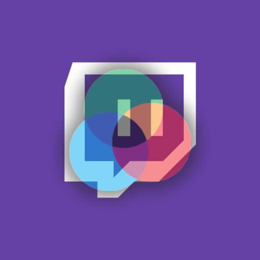 Twitch Ürünleri
