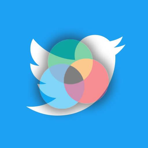 Twitter Ürünleri