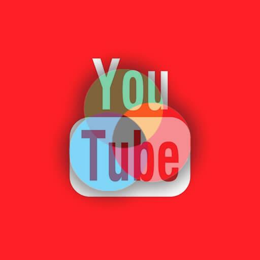 YouTube Ürünleri