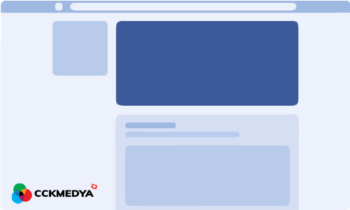 Facebook kapak fotoğrafı boyutu