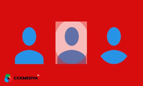 Youtube profil fotoğrafı boyutu