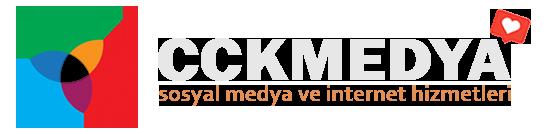 CCK Medya
