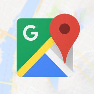 Google Harita Yorum Yıldız Hizmetleri