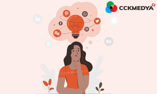 sosyal medya danışmanlık platformları