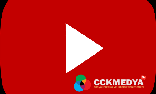 youtube kanal açma yöntemi
