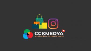instagram butik hesabı nasıl büyütülür