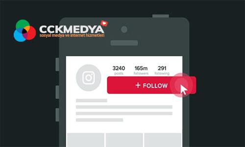 instagram takipçi ve beğeni arttırma taktikleri