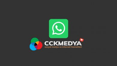 whatsapp web nedir nasıl kullanılır